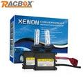 35 W 12 V HID Xenon Slim Único Farol Kit de Conversão H1 H3 H7 H4-1 H8 H9 H11 HB3 HB4 9005 9006 3000 k 4300 K 6000 K 8000 K