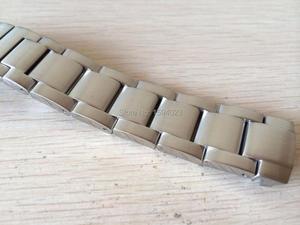 Image 5 - 20mm (버클 20mm) t044430a 시계 밴드 T SPORT 시리즈 prs516 스테인레스 스틸 밴드 t044417