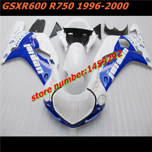 online get cheap 00 gsxr 600 fairings -aliexpress | alibaba group