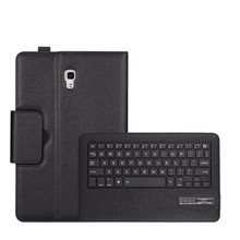 detachable Bluetooth Keyboard Detachable Leather Case Stand for Samsung Galaxy Tab A 10 5 T590 T595