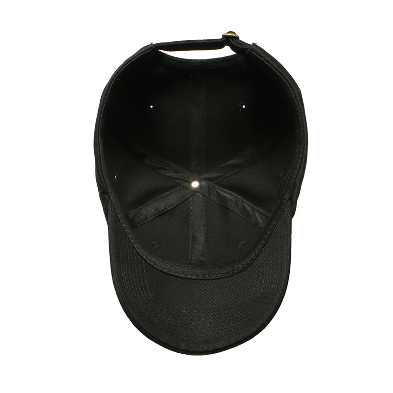lowest price cb0a7 3529e cap latest black custom unstructured baseball dad hat any means new  commemorate malcolm x . malcolm x baseball cap hat dad .