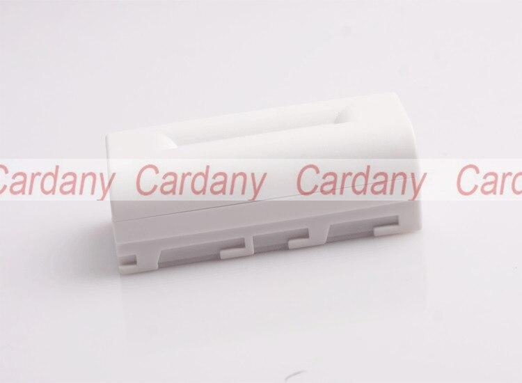 Battery For Topcon GTS-751 GTS-900 BT-30 BT-62Q 7.4V 2600mAh цепочка на ногу loulan inn jl1048