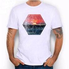 46a912aeba6f Compra shirt at sea y disfruta del envío gratuito en AliExpress.com
