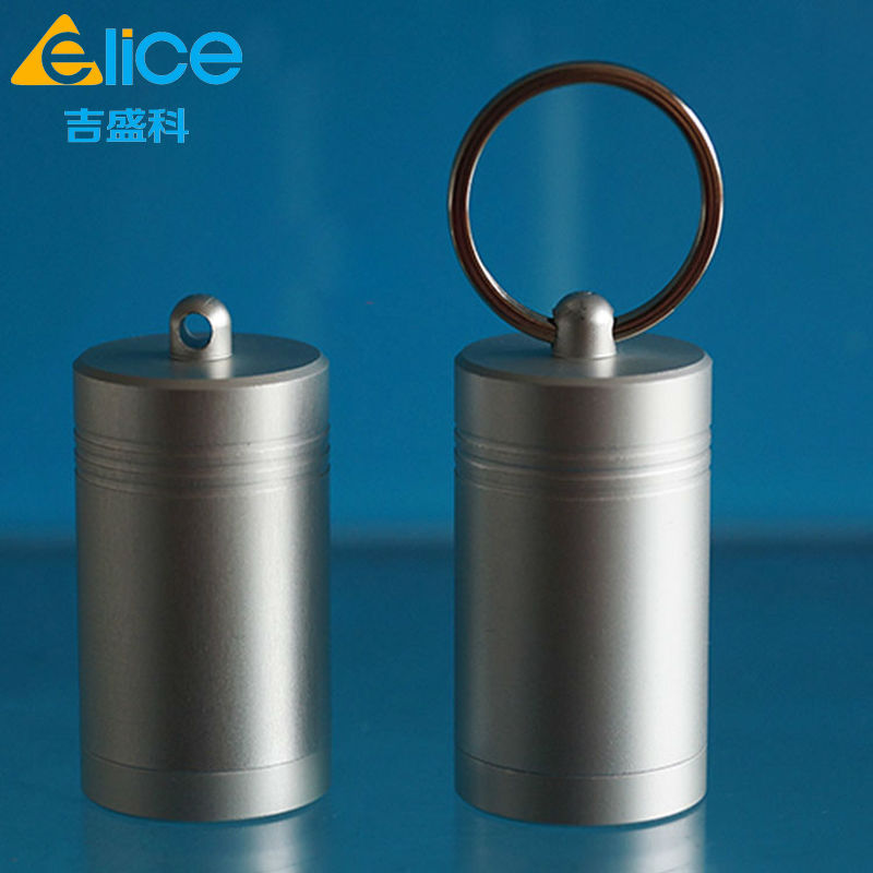 2016 EAS system supermarket security ani-theft detacher 12000GS super magnetic detacher square hard tag remover