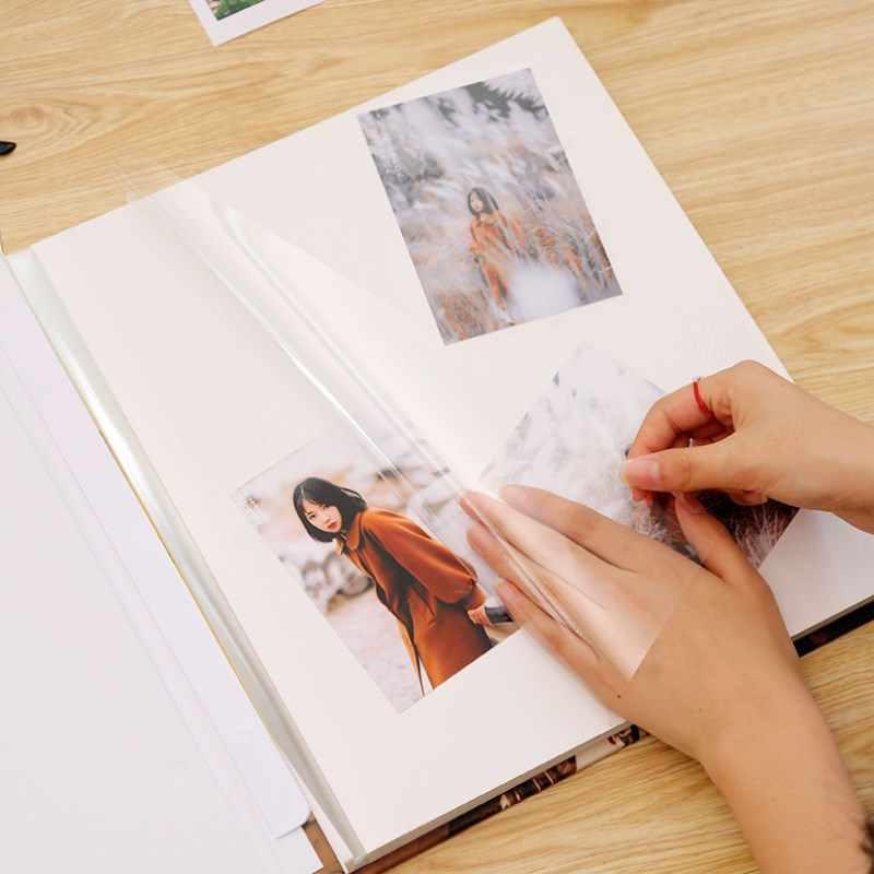 Альбом для романтических фотографий веб модель дома