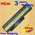 Batería de 6 celdas para Lenovo X220 42T4862 42Y4864 42T4902 42T4901 42T4876 nueva