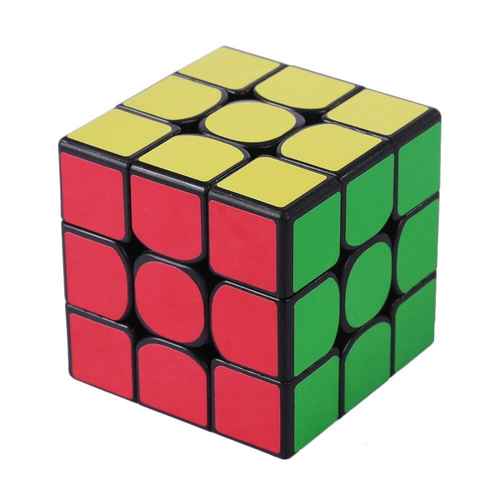 f4d6a195-a450-410c-9f05-a8b6e1cf468f