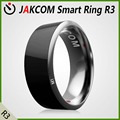 Jakcom Smart Ring R3 Hot Sale In Mobile Phone Housings As For Galaxy J3 Lcd 6310 For Nokia E51