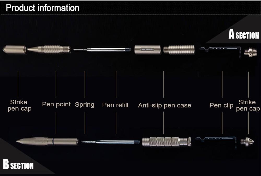 Tactical-attack-&-defense-pen_12
