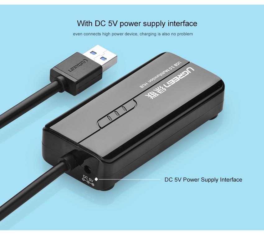 20265-USB3_06