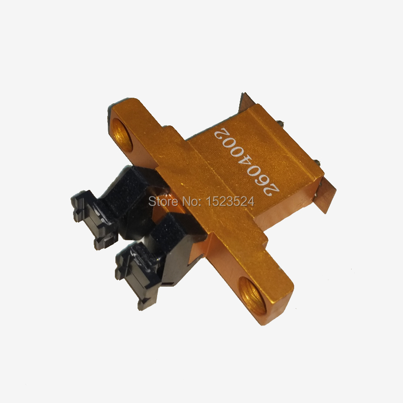 Jilong KL-300T Fusion Splicer Adjustable Core Frame