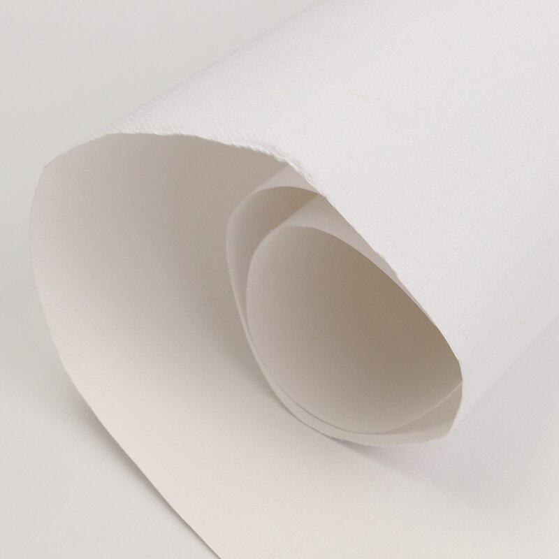 canvas New White Blank Canvas Roll Cotton HTB1xiSZPXXXXXXMXpXXq6xXFXXXi
