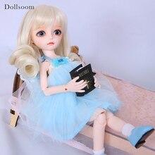 aimd 3.0 Modigli Open eyes /half sleep bjd sd doll 1/6 resin figures body High Quality toys shop height 30.5cm