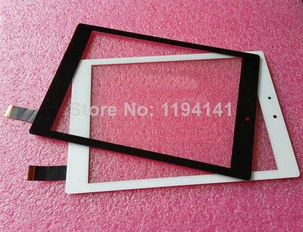 Prestigio PMP7079D3G_QUAD MultiPad 4 Diamond 7.85 3G Tablet Drivers Windows
