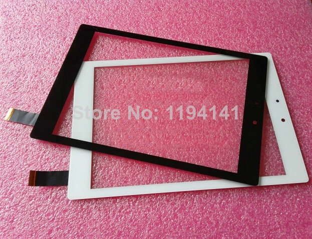 New for 7.85 Prestigio Multipad 4 Diamond 7.85 3G PMP7079D3G_QUAD Tablet touch screen panel Digitizer Glass replacement new prestigio multipad pmt3008