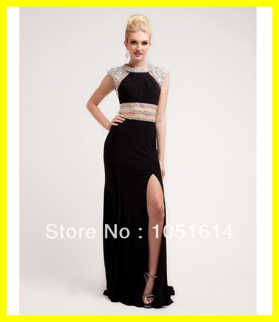 Betsy Adam Evening Dresses A-Line Floor-Length Built-In Bra Beading Court c32ef9857970