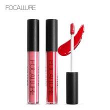 25 colors matte liquid lipstick waterproof long lasting nude velvet red matte lipstick top quality lip stick batom