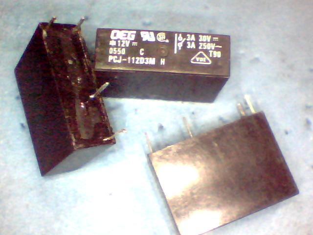 Цена PCJ-112D3M