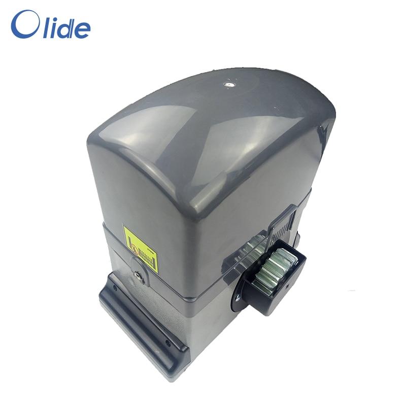 Remote Control Sliding Gate Openers,Remote Control Automatic Sliding Iron Gate Openers