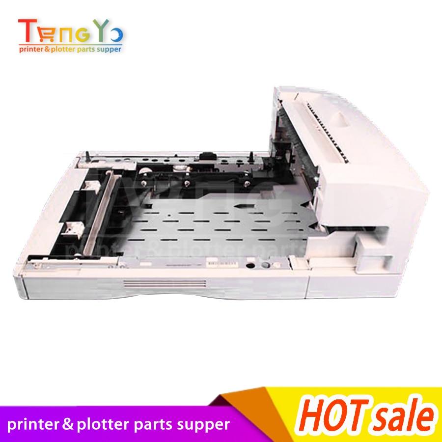 90% new original for HP5100 5000 Duplexer Assemlby Q1864A printer part  on sale90% new original for HP5100 5000 Duplexer Assemlby Q1864A printer part  on sale
