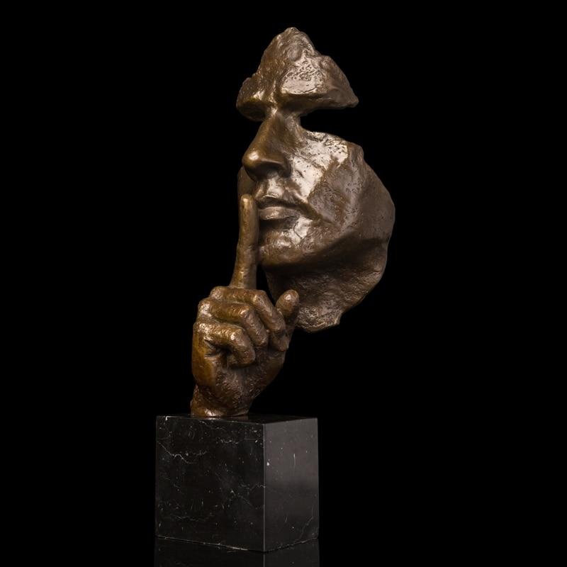 юbronze statues цена