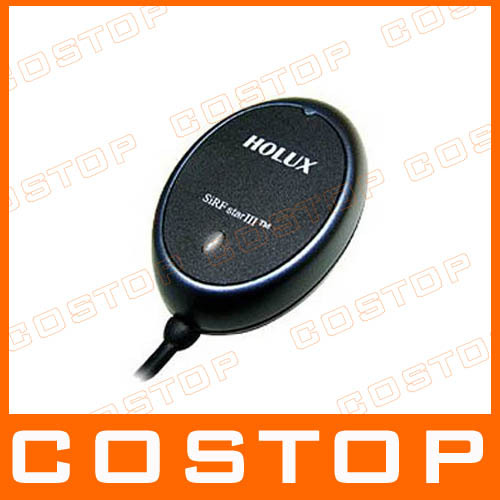 microsoft pharos gps 500 iii gps receiver manual