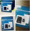 Класс 6 Класс 10 tf карта с кард-ридер Флэш-карты Мобильного памяти Высокой производительности хорошее Реальная емкость
