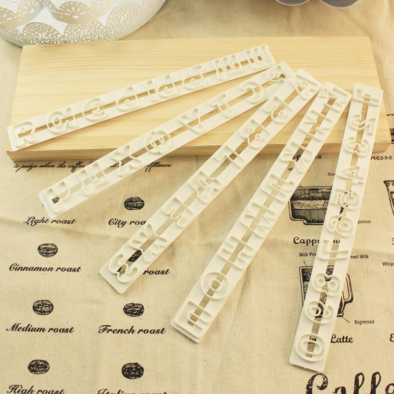 Kitchen Accessories Brands: Kitchen Accessories 5 Pcs Russian Brand Christmas Baking