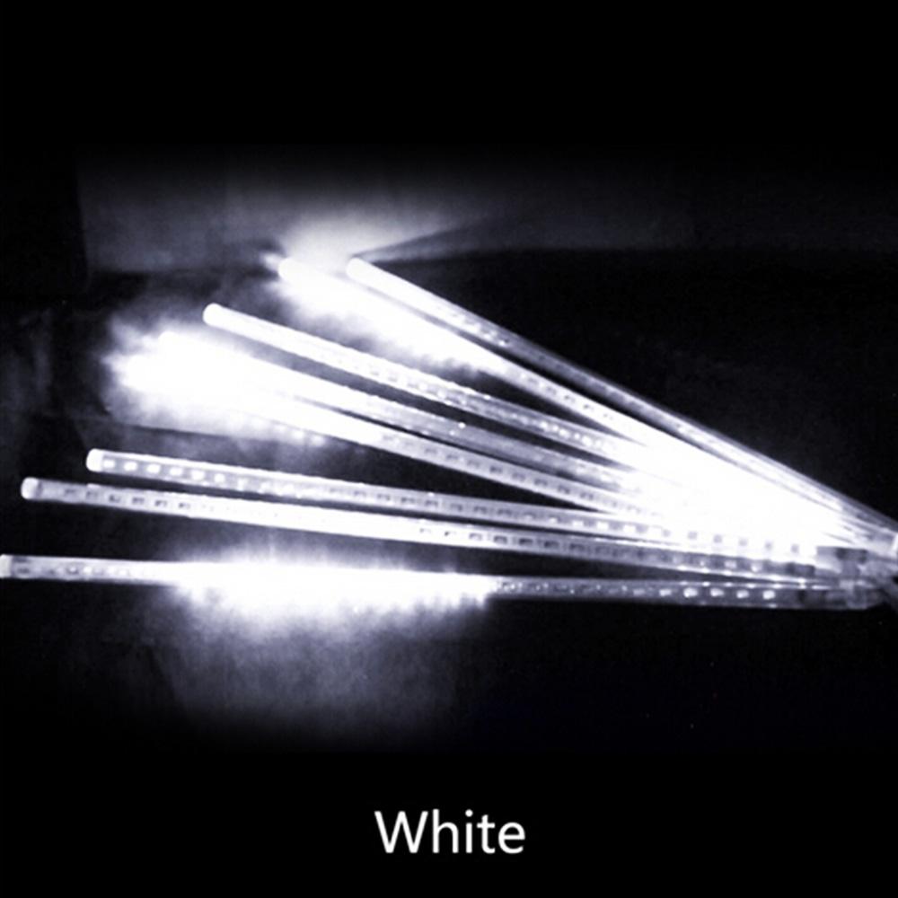 LED012US30W (7)