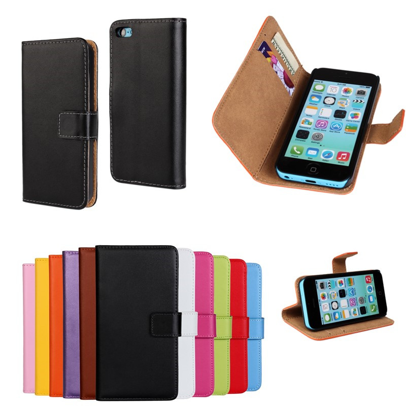 For <font><b>iPhone</b></font> 7 6 6S Plus Cover <font><b>Case</b></font> Wallet Flip Leather Purse Shell Mobile <font><b>Phone</b></font> Bag Accessory For <font><b>iPhone</b></font> 7 6S Plus SE 5S <font><b>5C</b></font> 5 4S