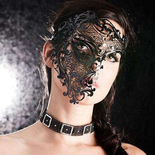 Les masques des boutons pour la personne idéale