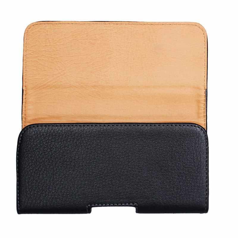 3.5 to5.1inch универсальный кошелек пояс клип чехол Флип кожаный чехол для Lenovo a328 телефон Сумки для Lenovo S650 S820 + подарок ручка