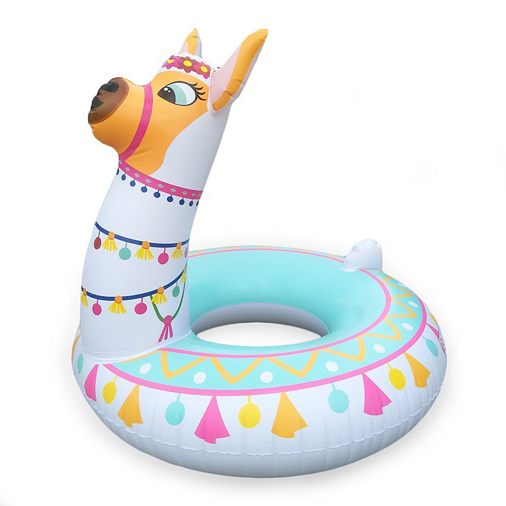 Baby Arm Swimming Ring Pool Inflatable Float Safety Training Water Pool Toys Party Buoy Raft Swimming Circle Life For Adults