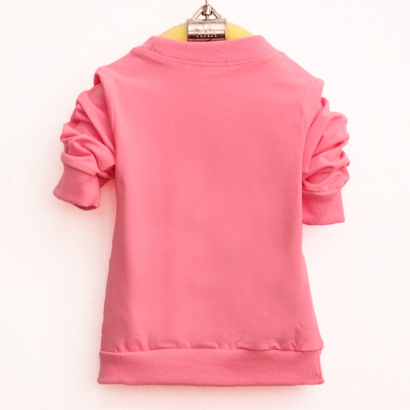 Lawadka-Cute-Cartoon-Rabbit-Baby-Girls-T-shirt-Long-Sleeve-Band-Sport-T-Shirts-for-Girls-Cotton-Children-Clothes-2