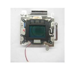 90%new CCD Image Sensor CCD / CMOS for Canon 400D Digital Rebel XTi 400D