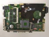 K50IJ Motherboard For ASUS K40IJ K50IJ Laptop Motherboard K50IJ REV 2 1 100 Tested