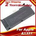 """Новое 63.5WH A1331 аккумулятор для Apple MacBook A1342 MC207 MC516 13.3 """" бесплатная доставка"""