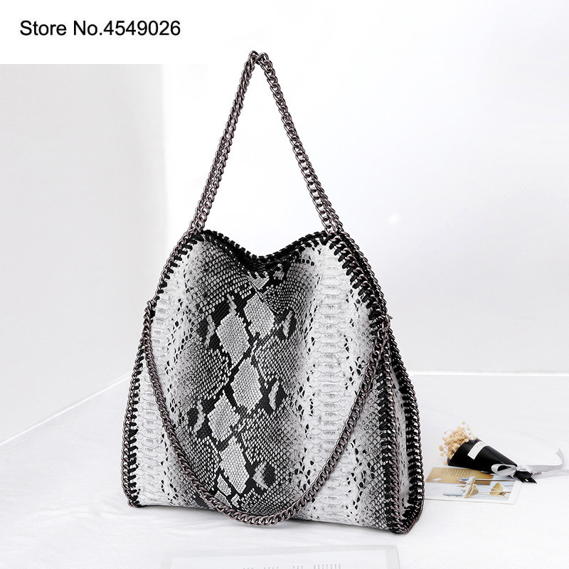 Serpentine Shoulder Bag Chain Bag  Bags Handbags Women Famous Brands TPU Casual Tote  Women Handbag Leopard Designer BagSerpentine Shoulder Bag Chain Bag  Bags Handbags Women Famous Brands TPU Casual Tote  Women Handbag Leopard Designer Bag