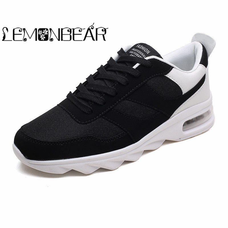 Hombre Formateurs Hommes Zapatillas Stimule black White Red Black Ultra Casual Respirant Deportivas Masculino Automne Krasovki gray Sapato Chaussures Sneakers tSwqp8p