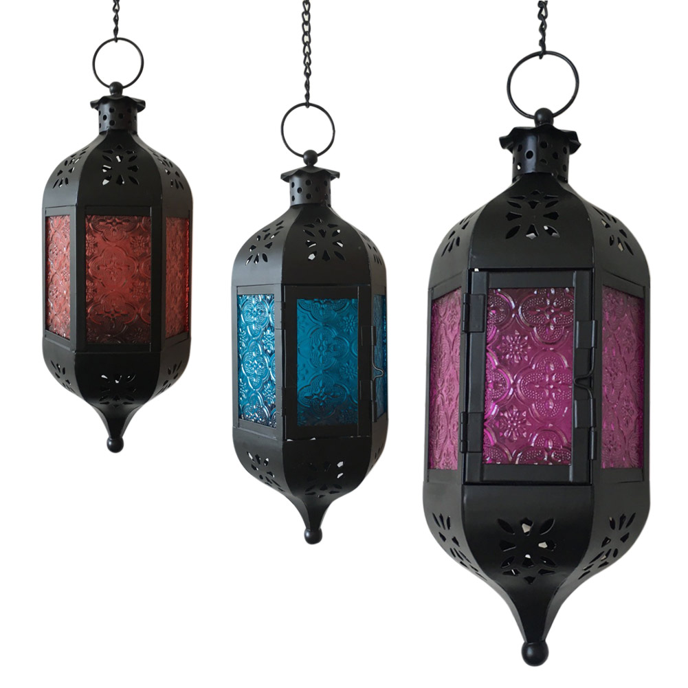 Stone Garden Lantern Reviews Online Shopping Stone Garden