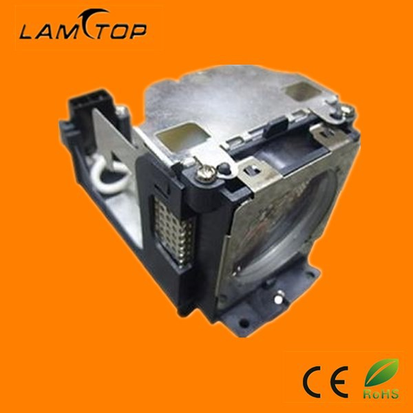 Compatible Projector bulb/projector lamp with housing POA-LMP103  fit for  PLC-XU100  free shipping free shipping compatible projector bulb projector lamp with housing lt55lp fit for lt158