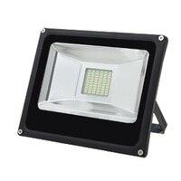 Spotlight Bouwlamp Verlichting Buiten Holofote Schijnwerper Light Outdoor Foco Exterior Waterproof LED Reflector Floodlight