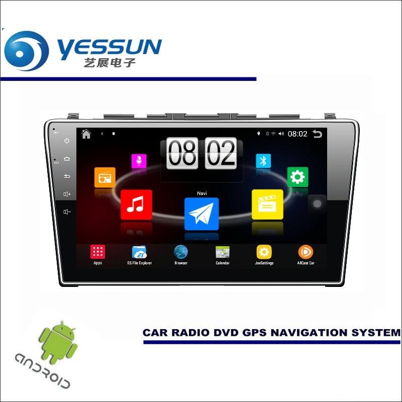 Car Android Player Multimedia For Honda CR-V 2006~2011 - Radio Stereo GPS Nav Navi ( no CD DVD ) 10.1
