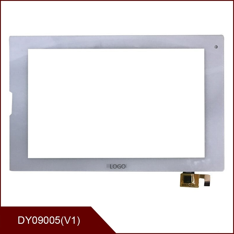 New 8.9'' Inch For MEDION Touch Screen DY09005(v1) Lifetab P8912 MD99066 Digitizer Glass Sensor Free Shipping