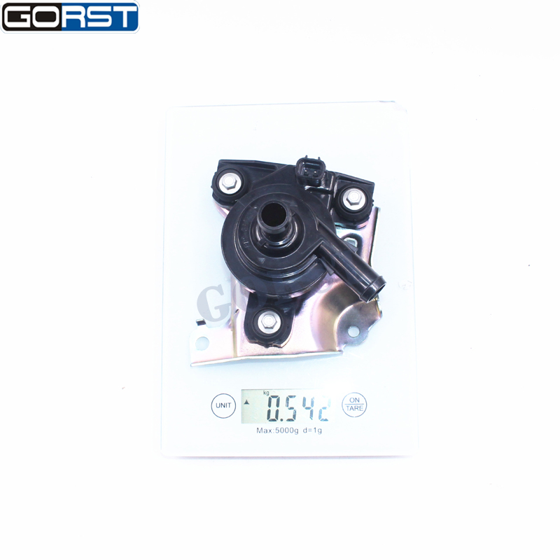 Electric Inverter Circulating Cooling Water Pump G9020-47031 For Toyota Prius 2004-2009 04000-32528 G9020-47030 0400032528-15