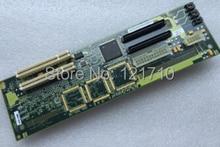 Визуализировать workstation b132l b180l A4190-66522 5 В PCI объединительной платы