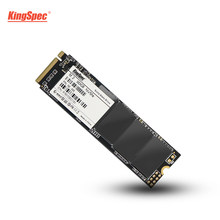 M.2 SSD PCIe 2TB SSD hard disk drive NVMe pcie m2 2280 SSD 120GB 240GB 480GB Internal For PC MSI Notebook Laptop computer tablet(China)