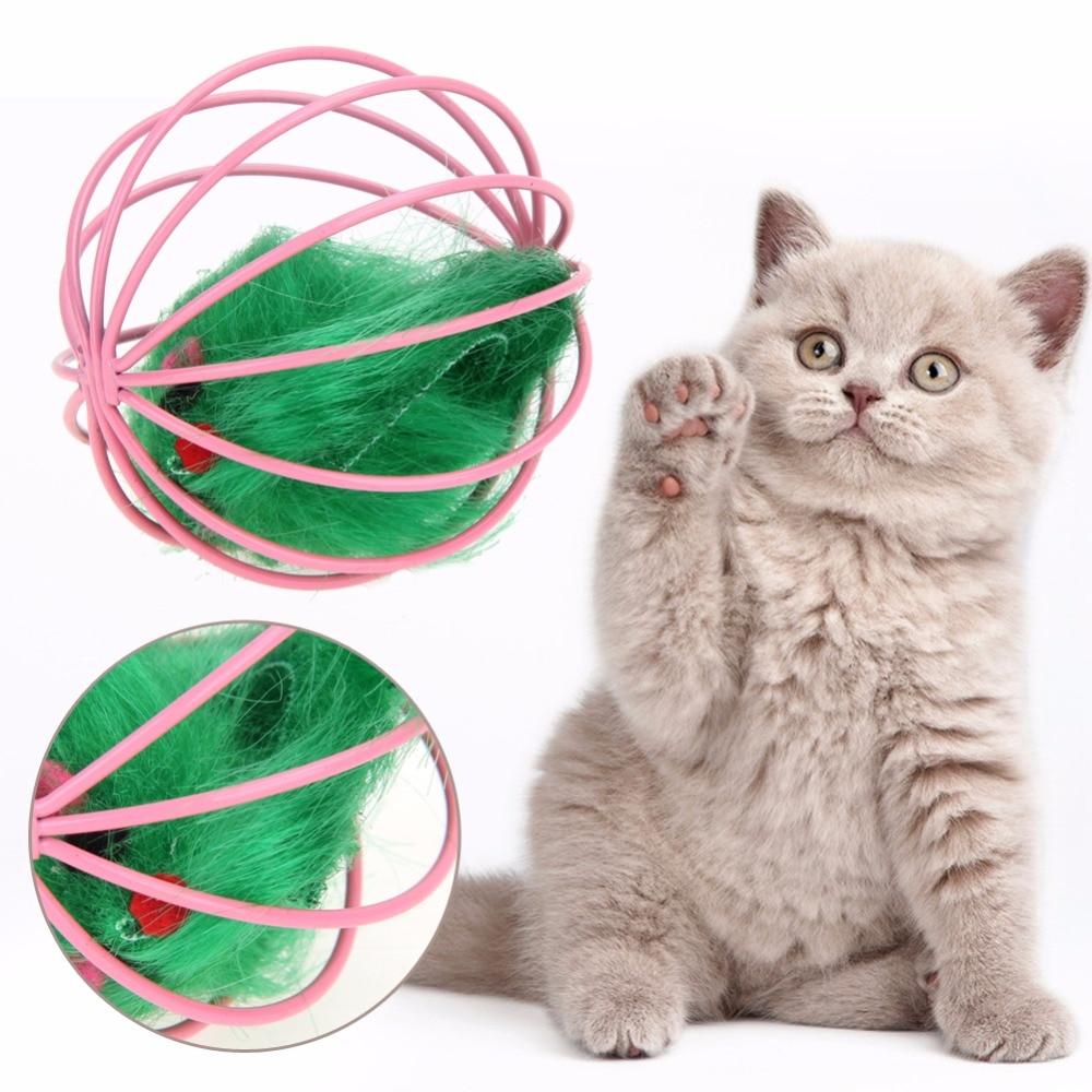 best cat dewormer