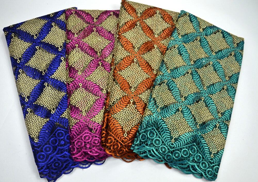 Women/'s Summer Wedding Floral Pattern Fabric Folding Hand Fan White Purple L5 T1