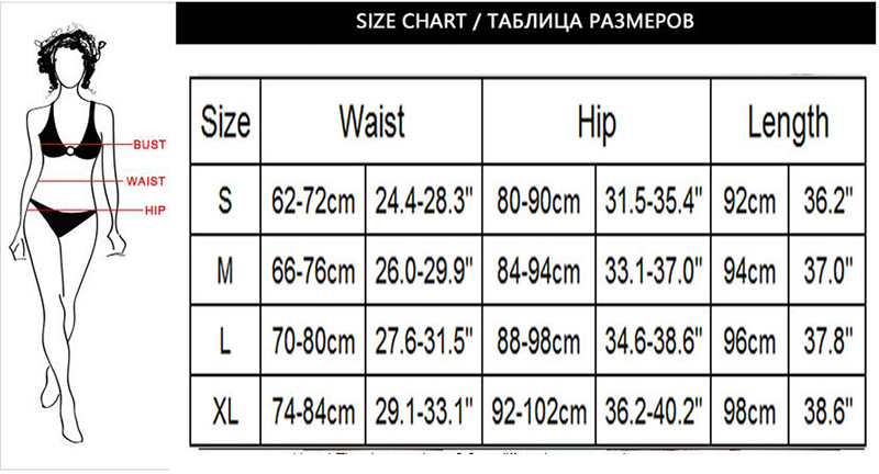 Women Sport Leggings Fitness Yoga Pants patchwork Wide Leg Fitness Leggins Clothing Loose Workout Trousers Sports Clothing suits